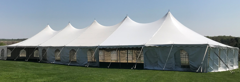 Ac Sons Party Tent Rentals Party Tent Rentals