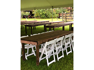 https://www.acandsonspartytentrentals.com/wp-content/uploads/farm-table.jpg