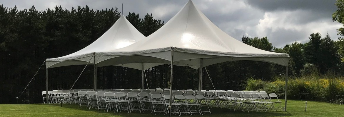 backyard party tent for sale