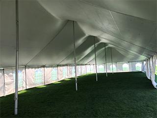 https://www.acandsonspartytentrentals.com/wp-content/uploads/tent4.jpg