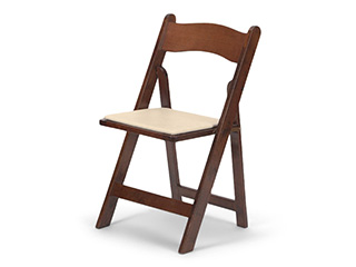 https://www.acandsonspartytentrentals.com/wp-content/uploads/wood-folding-chair.jpg
